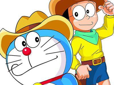 Gatti Dei Cartoni Animati E In Tv